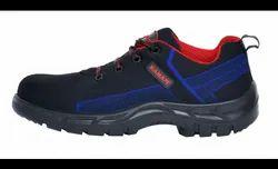 Flyknit upper safety footwear FS204FN(FWSAMN)