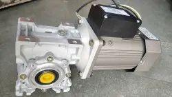 240V AC Gear Motor