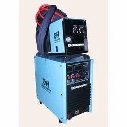 DH 120 Amp MIG 400S Welding Machine