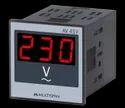 AV-41V DC Ampere Meter