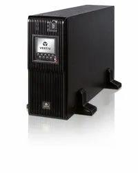 Emerson Vertiv UPS 15 KVA Online UPS
