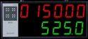 LC-9004 Programmable Jumbo Length Counter