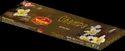 20g Champa Incense Stick