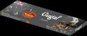 20g Gugal Incense Stick