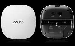 Aruba AP-505(RW) Unified AP