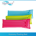 Swimming Pool Floating Bed