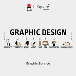 Posters and Banner Graphic Service