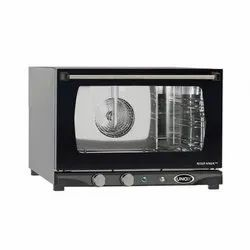 Electric Unox Convection Oven XFT-113 Power 3 KW