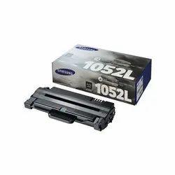 Samsung MLT-D1052L Toner Cartridge