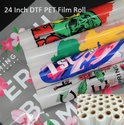 24 Inch DTF PET Film Roll
