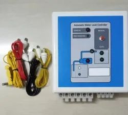 1 Phase Submersible Pump Water Level Controller
