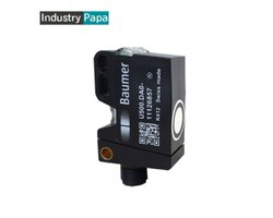 U500.DA0-11126857 Baumer Ultrasonic Sensor