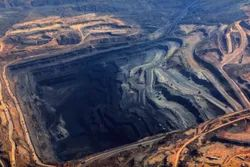 Coal Mining Consultancy Services