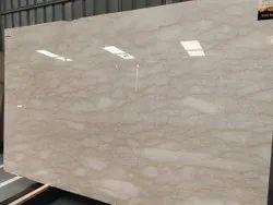 Italian Demartino marble