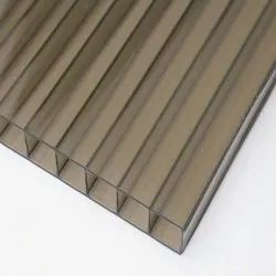 2 Mm Polycarbonate Roof Sheet