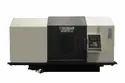 TCP H-800L CNC Lathe Machine
