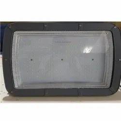 D'Mak 400W LED Flood Light