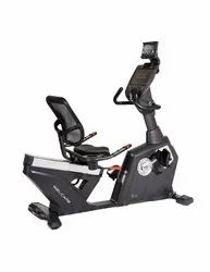 WELCARE WCR11 COMMERCIAL RECUMBENT BIKE