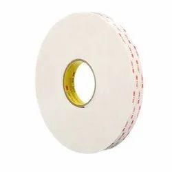 3M VHB Tape 4945