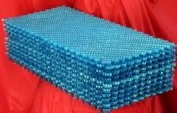 Zenco PVC Airwasher