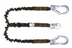 PN371 Saftey Harness