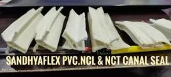 NCL Or NCT PVC Rubber Seal For Canal Lining