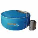 LY017015NG Spa Pool