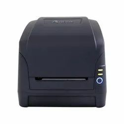 Argox Barcode And Label Printers