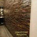 Interior Wall Stone Cladding