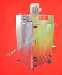Portable Dust Collector System