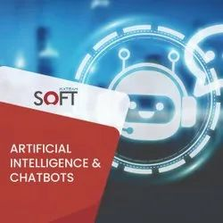 Artificial Intelligence & Chatbots