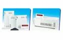 Intrex Centrex 4160 Clie Epabx System, For Small Office, 220-240v