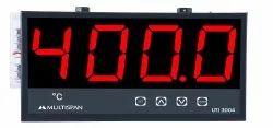 UTI-3004 Jumbo Display Indicators