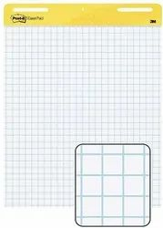 Post-it Super Sticky Easel Pad 560