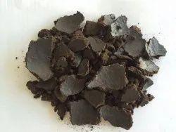 Silk Cotton Oil Cake/ Kapok Seed Oil Cake/ Elavampunju Punaku, 10 %, Packaging Size: 50 Kg