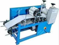 Fulka Making Machine