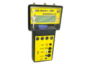 2021 (10 In 1) Japanese Technology- Worlds Best Ground Water Detector/finder/ Borewell Locator