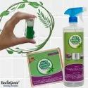 Bacta Genie Multi Surface Cleaner Pods