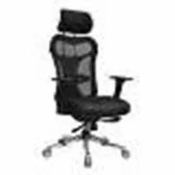 Rotatable Executive Chair