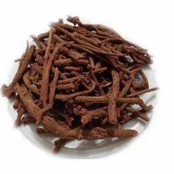 Manjistha Tbc - Tea Bag Cut