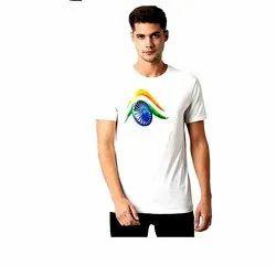 15th August T Shirt Printing