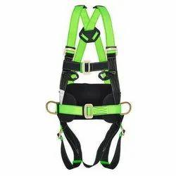 PN42 Saftey Harness