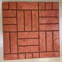 Brick Finish Wall Texture