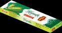 110g Kewda Incense Stick