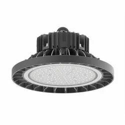 150W Eco LED High Bay Light