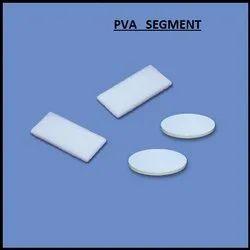 PVA Segment