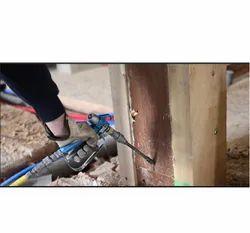 1 Day Home Termite Pest Control Service