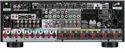 Denon X4700H 9.2 CH 8 K AV Reciever