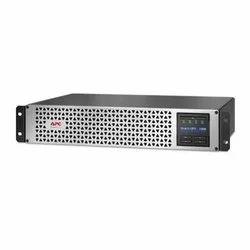 APC Smart Online UPS