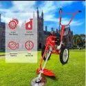 Grass Cutter Machine/Brush Cutter